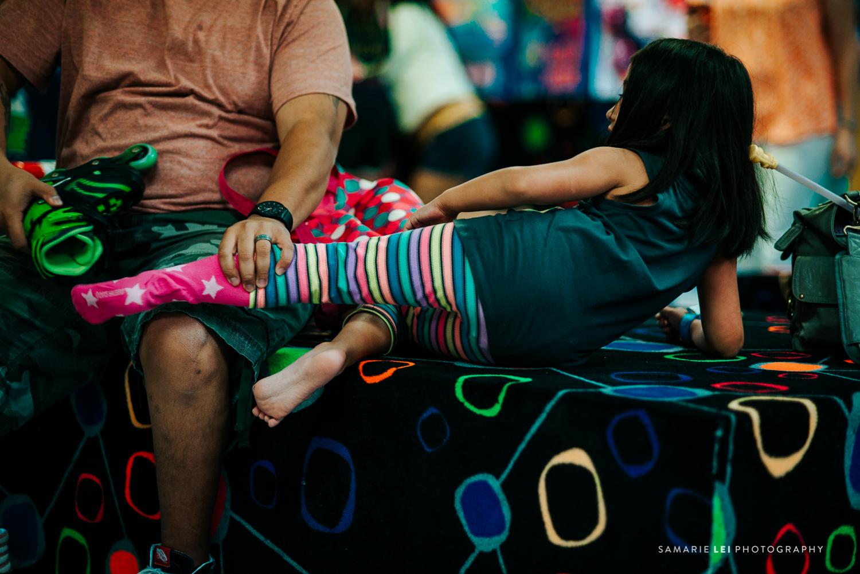 Katy-texas-mason-road-skate-houston-family-photographer-11.jpg