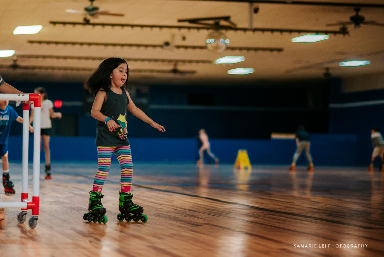 Katy-texas-mason-road-skate-houston-family-photographer-6.jpg