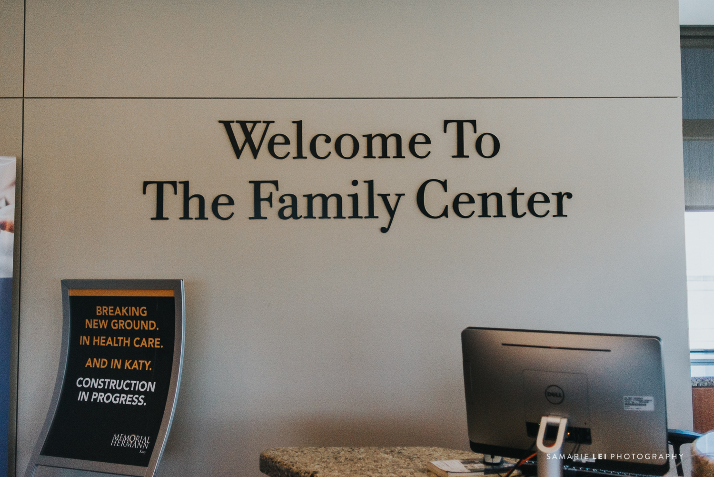 houston-family-photography-texas-fresh-48-22.jpg