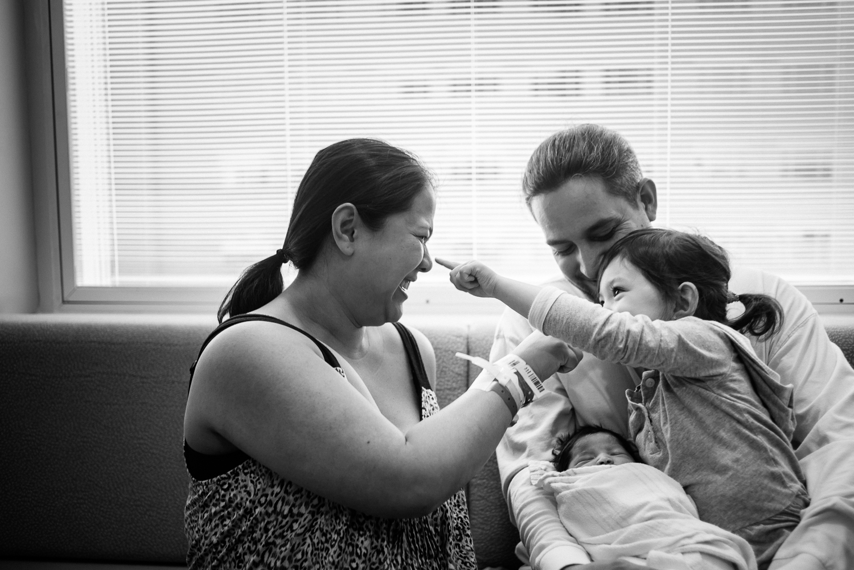 fresh-48-family-photographer-documentary-Houston-TX-feature-4.jpg