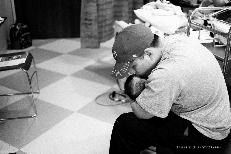 newborn-photographer-fresh-48-houston-baby-32-3.jpg