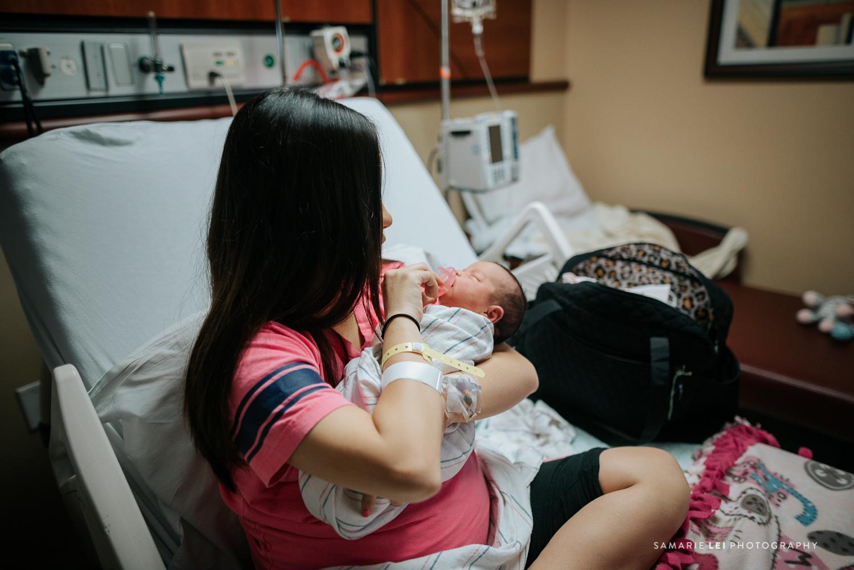 newborn-photographer-fresh-48-houston-baby-32-29.jpg
