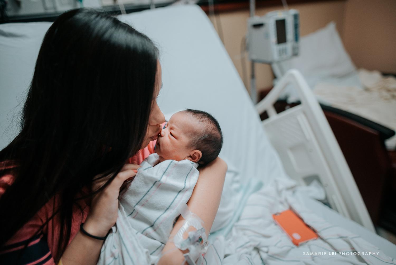 newborn-photographer-fresh-48-houston-baby-32-30.jpg