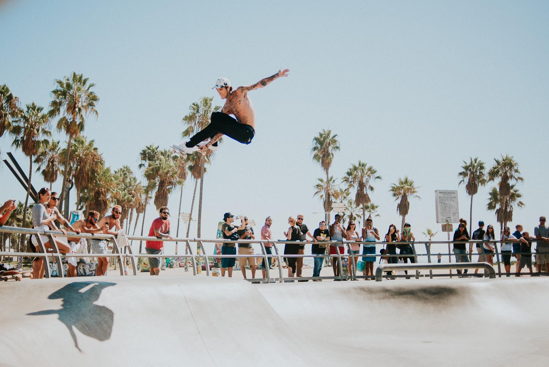 Venice-beach-documentary-photography-los-angeles-4-3.jpg