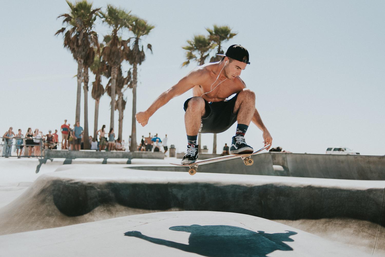 Venice-beach-documentary-photography-los-angeles-4.jpg