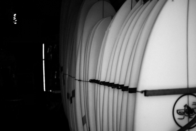 Venice-beach-documentary-photography-los-angeles-4-4.jpg