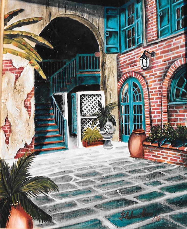 Oil Paint-1-2.jpg