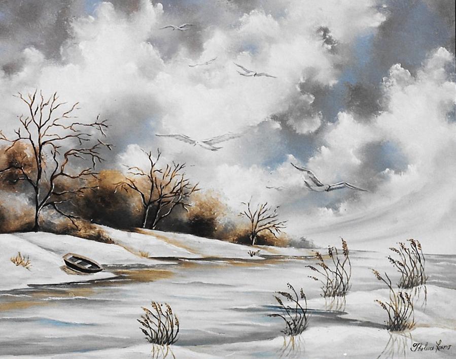 Oil Paint-2.jpg