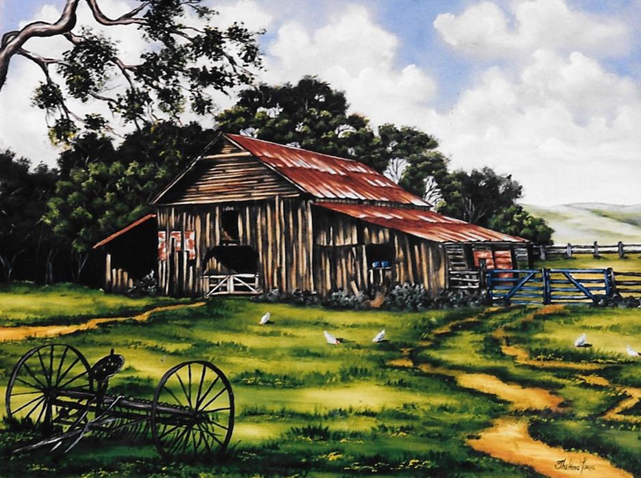 Oil Paint-4.jpg