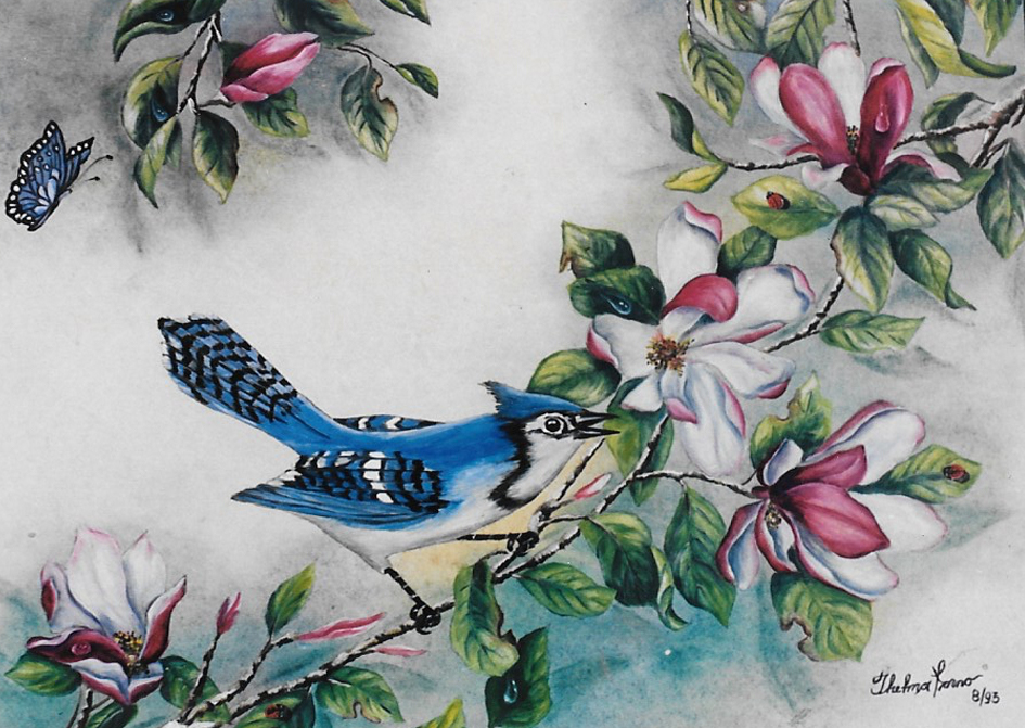 Oil Paint-6.jpg