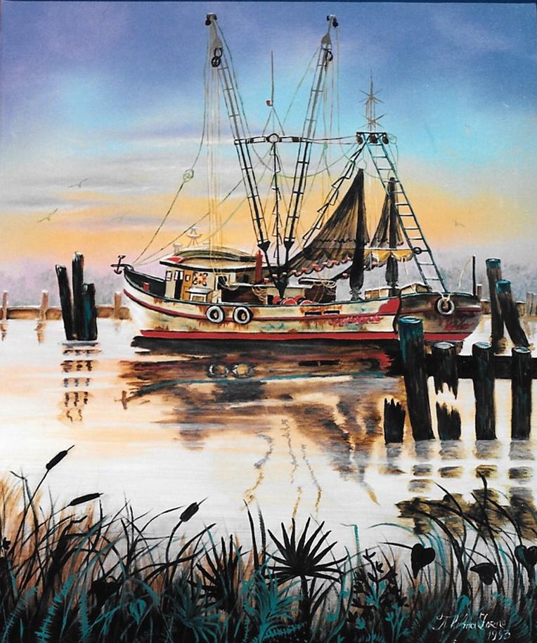 Oil Paint-10.jpg