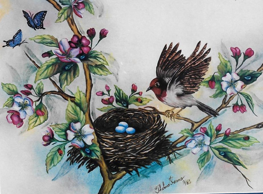 Oil Paint-11.jpg