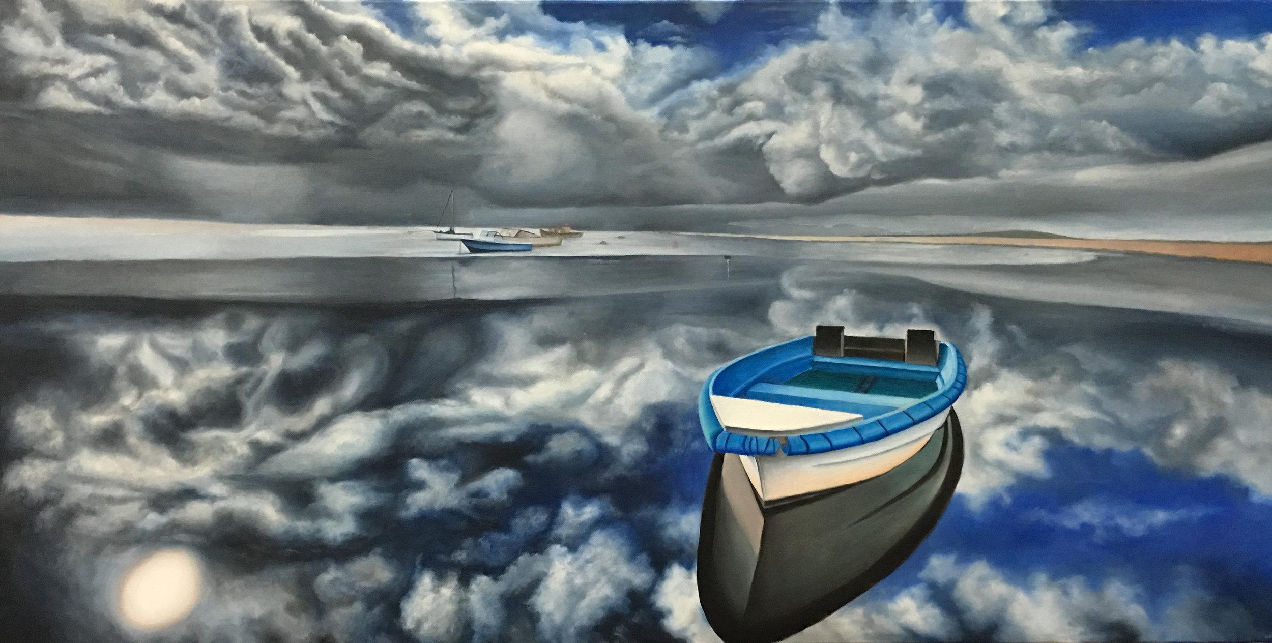Oil Paint-18.jpg