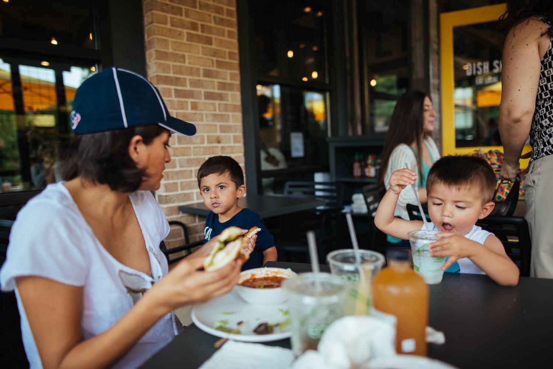 dish-society-katy-houston-texas-family-photography.jpg
