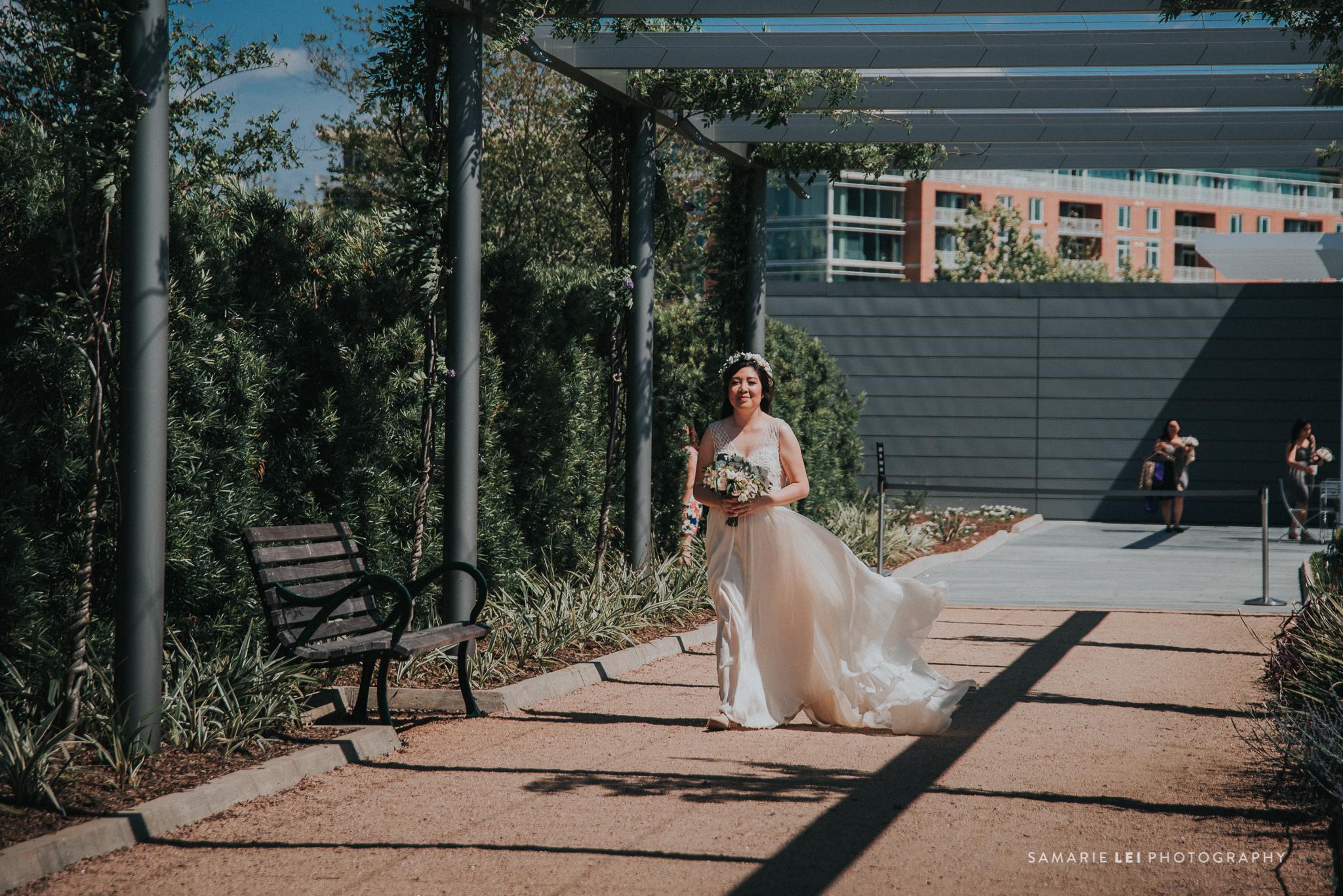Sarah and Matt Wed- First Look-9.jpg