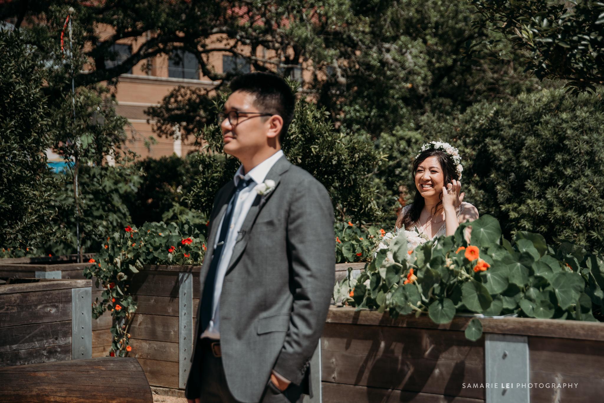 Sarah and Matt Wed- First Look-13.jpg