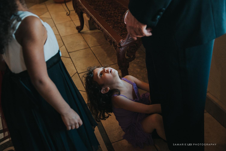 The-heights-Marmion-Park-documentary-wedding-3.jpg