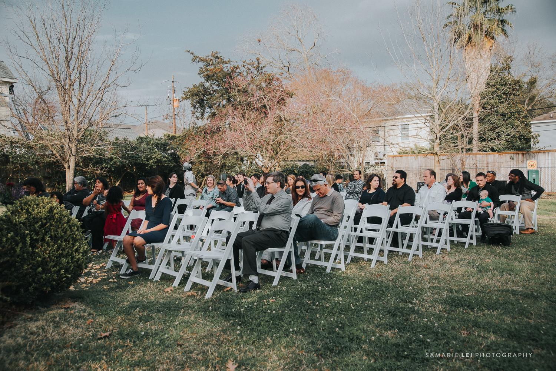 The-heights-Marmion-Park-documentary-wedding-16.jpg
