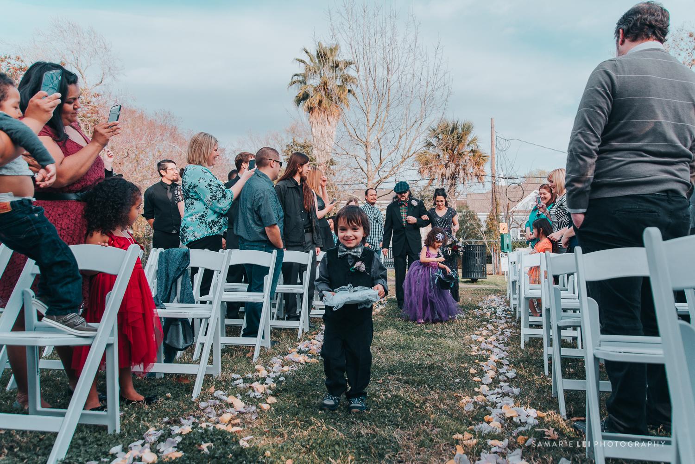 The-heights-Marmion-Park-documentary-wedding-20.jpg