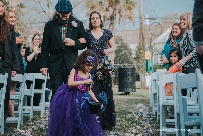 The-heights-Marmion-Park-documentary-wedding-22.jpg