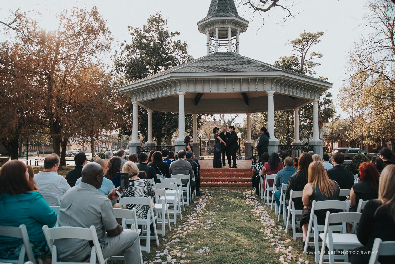 The-heights-Marmion-Park-documentary-wedding-27.jpg