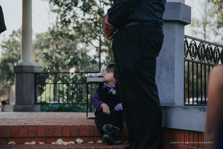 The-heights-Marmion-Park-documentary-wedding-36.jpg