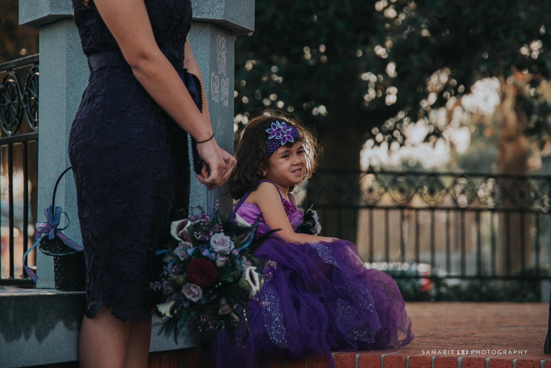 The-heights-Marmion-Park-documentary-wedding-37.jpg