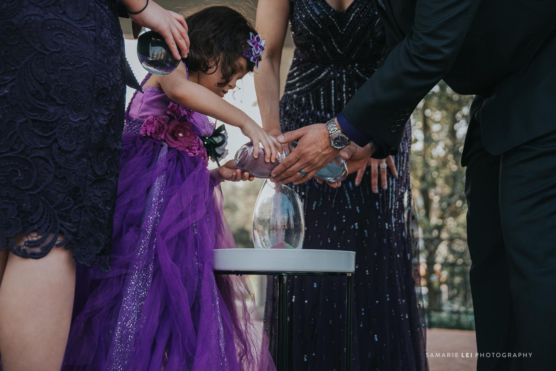 The-heights-Marmion-Park-documentary-wedding-39.jpg