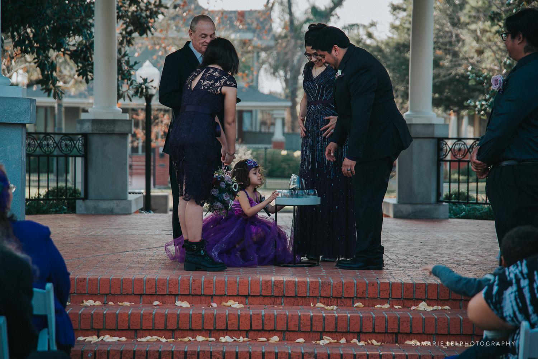 The-heights-Marmion-Park-documentary-wedding-40.jpg