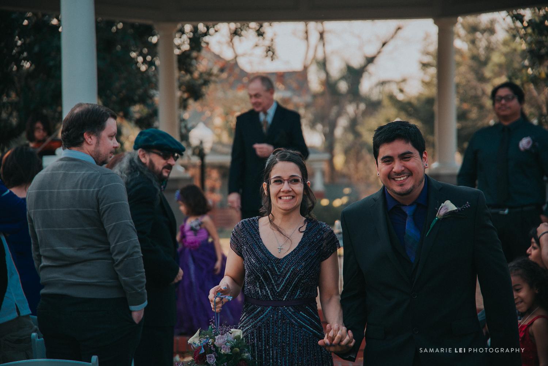 The-heights-Marmion-Park-documentary-wedding-46.jpg