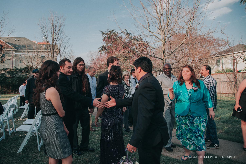 The-heights-Marmion-Park-documentary-wedding-47.jpg