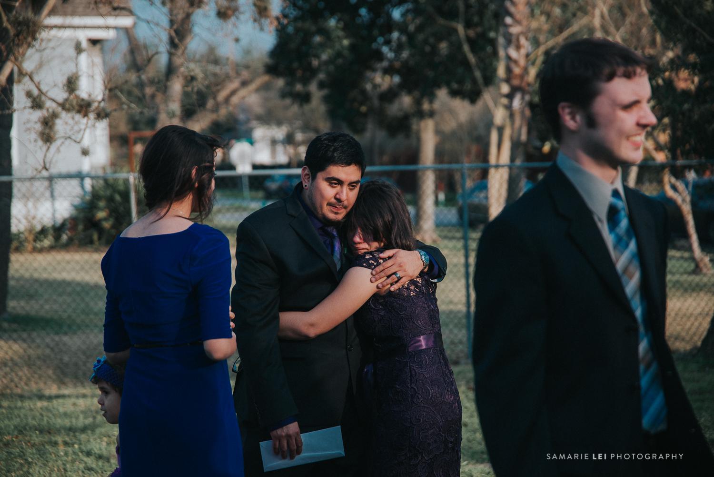 The-heights-Marmion-Park-documentary-wedding-49.jpg