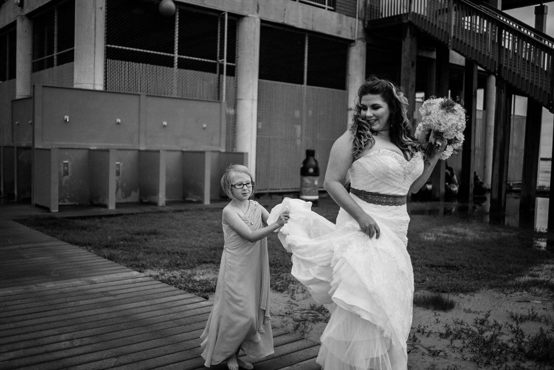 Galveston-elopement-houston-wedding-photographer-3.jpg