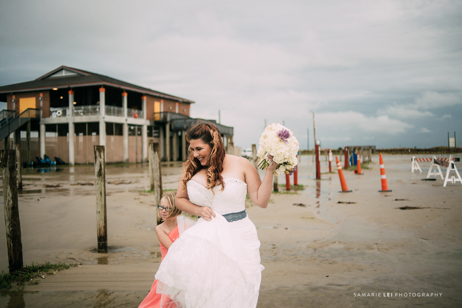 Galveston-elopement-houston-wedding-photographer-23.jpg