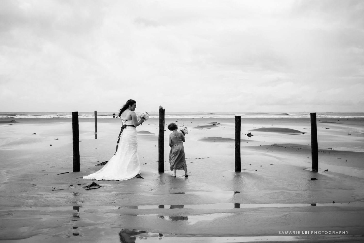 Galveston-elopement-houston-wedding-photographer-26.jpg