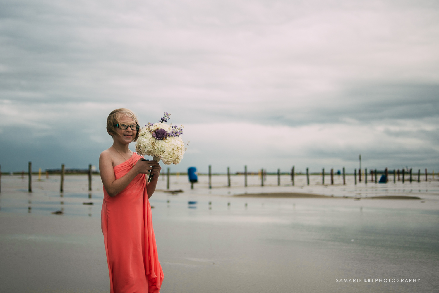 Galveston-elopement-houston-wedding-photographer-27.jpg