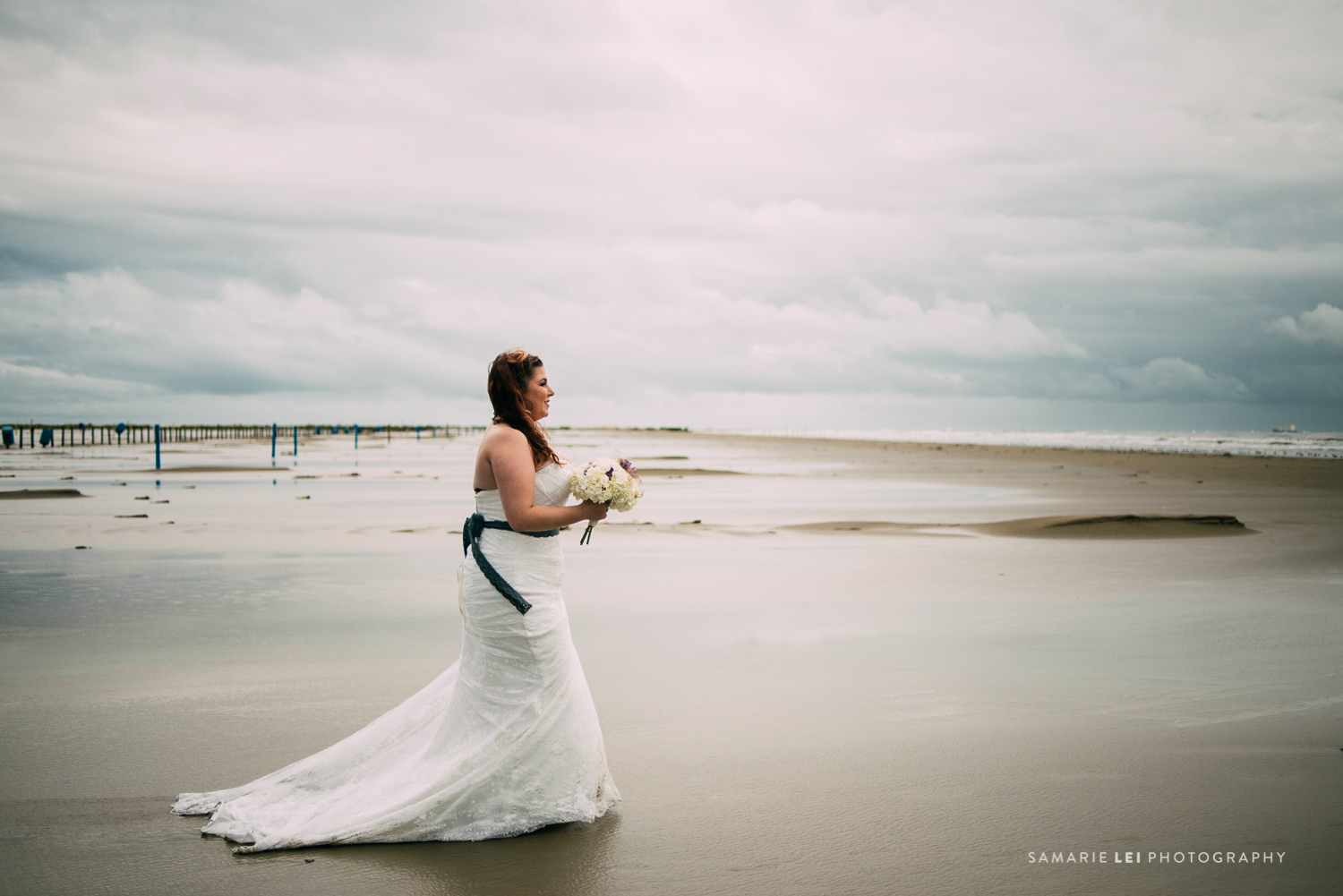 Galveston-elopement-houston-wedding-photographer-29.jpg