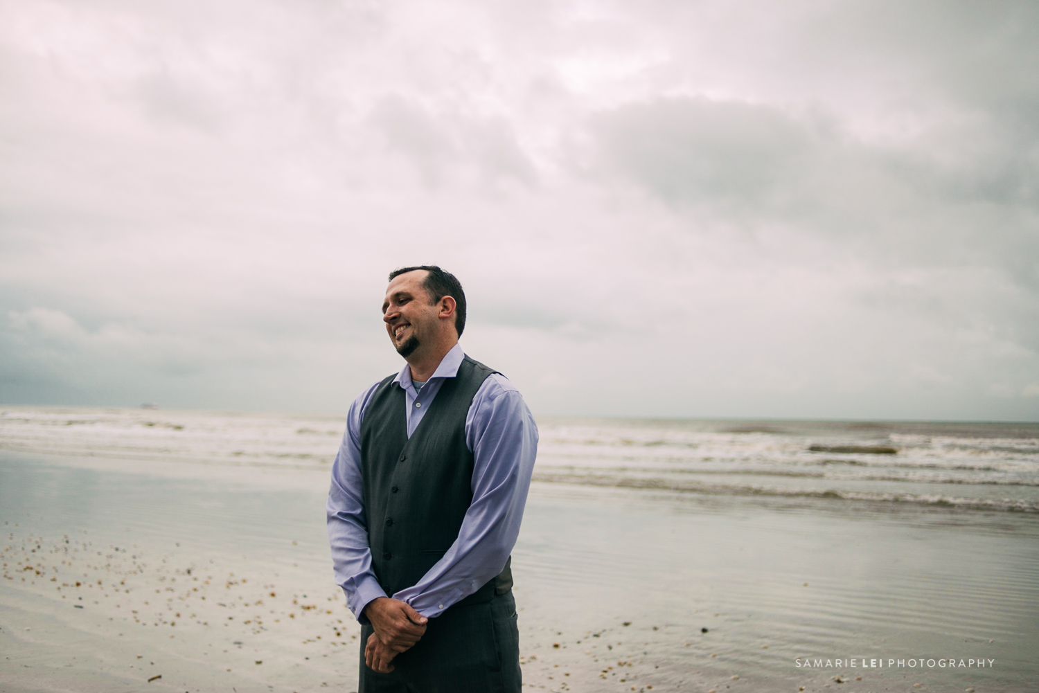 Galveston-elopement-houston-wedding-photographer-31.jpg
