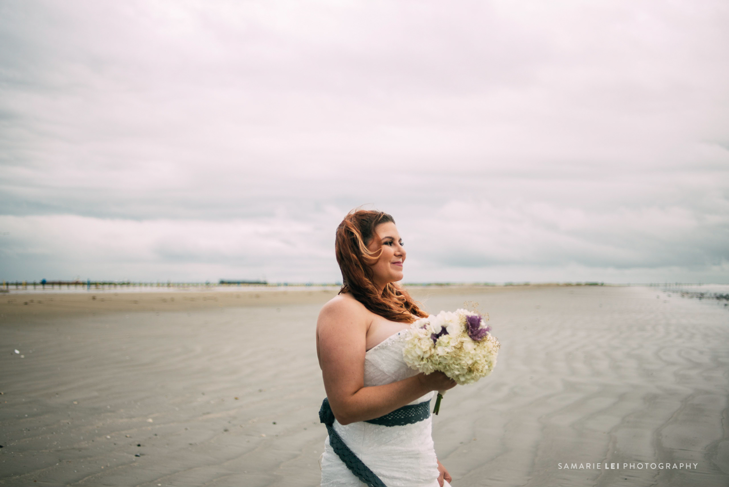 Galveston-elopement-houston-wedding-photographer-32.jpg