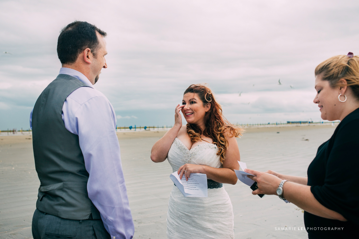 Galveston-elopement-houston-wedding-photographer-34.jpg