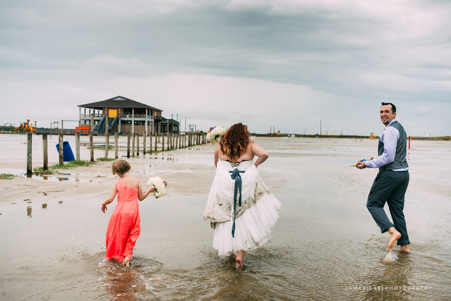 Galveston-elopement-houston-wedding-photographer-45.jpg