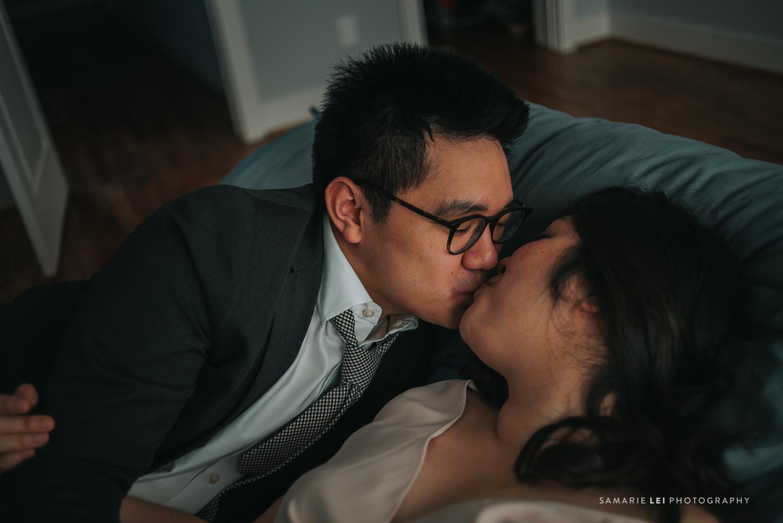 Houston-wedding-engagement-photographer-Hermann-Park--26.jpg