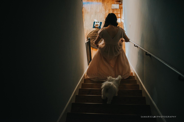Houston-wedding-engagement-photographer-Hermann-Park--31.jpg