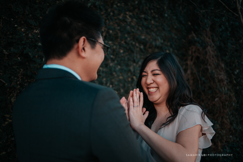Houston-wedding-engagement-photographer-Hermann-Park--33.jpg