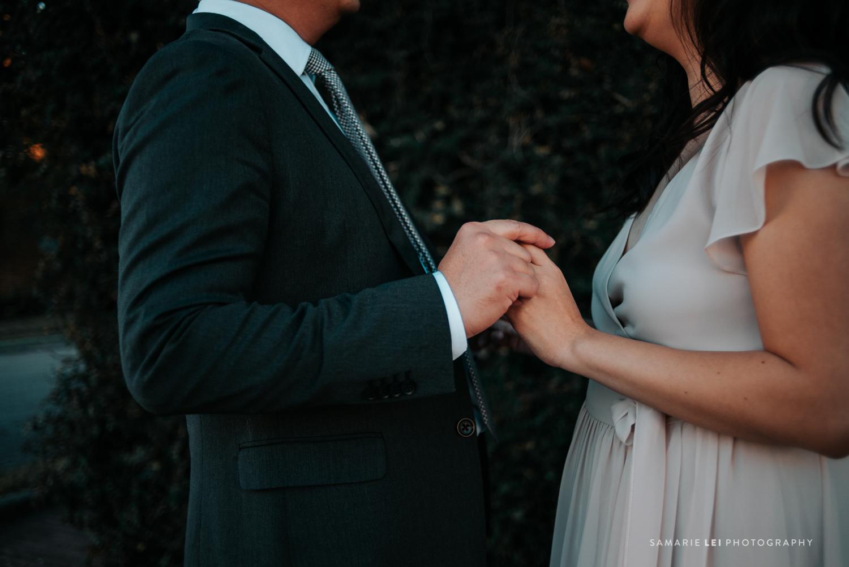 Houston-wedding-engagement-photographer-Hermann-Park--35.jpg