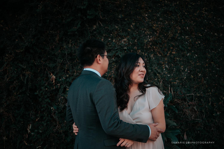 Houston-wedding-engagement-photographer-Hermann-Park--34.jpg