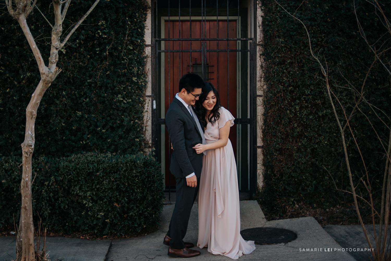 Houston-wedding-engagement-photographer-Hermann-Park--37.jpg