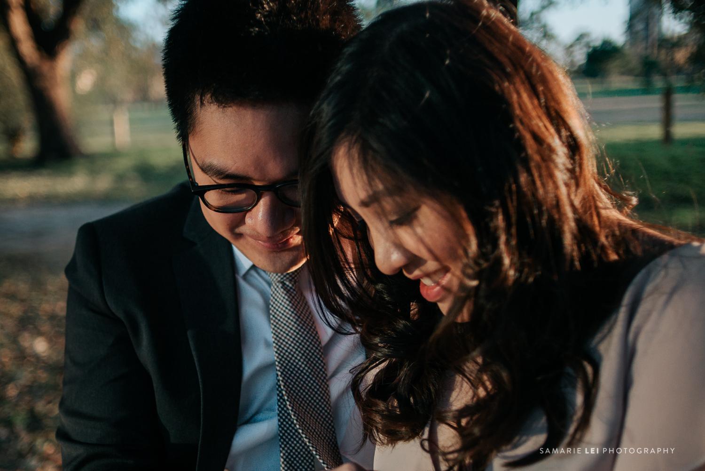 Houston-wedding-engagement-photographer-Hermann-Park--38.jpg