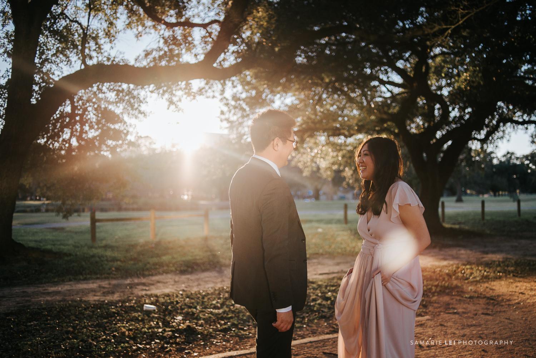 Houston-wedding-engagement-photographer-Hermann-Park--39.jpg