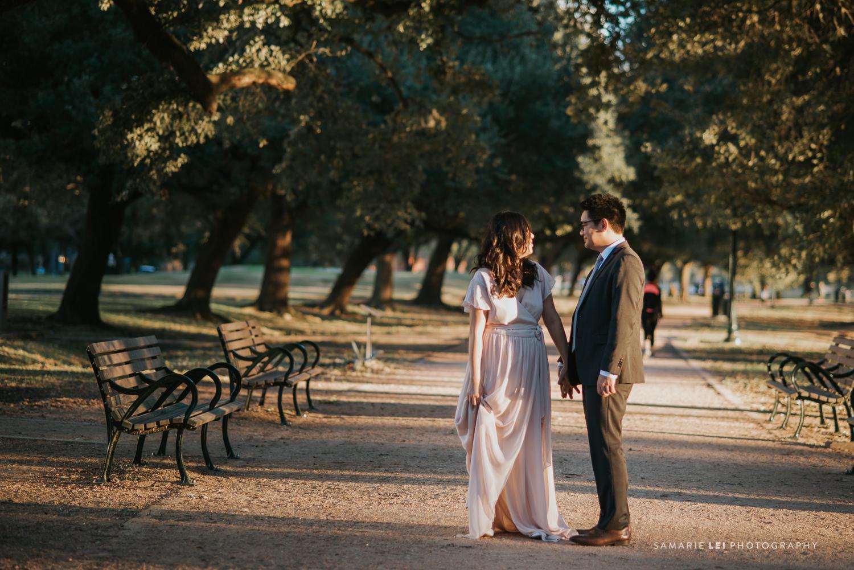Houston-wedding-engagement-photographer-Hermann-Park--40.jpg